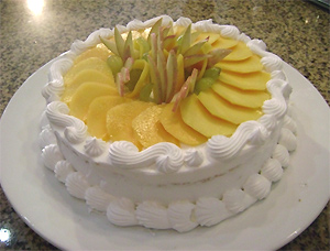 <<Canteen>> Lemon's Canteen - Page 2 ShowTopicSubImage