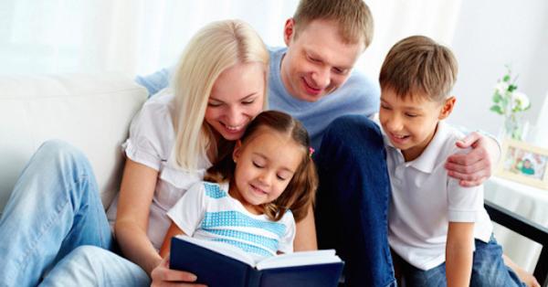 Những trò chơi đơn giản tại nhà giúp bé không buồn chán khi nghỉ học mùa Covid -19