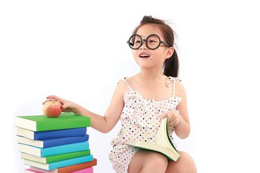 6 cách giúp trẻ phát triển kỹ năng tư duy