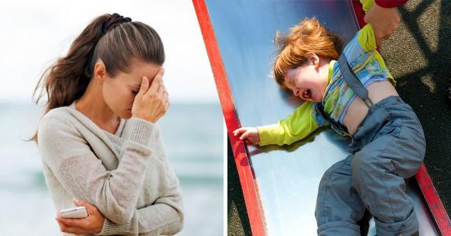 Nếu thấy con có thái độ hỗn hào thiếu tôn trọng thì cha mẹ hãy áp dụng ngay 7 phương pháp này