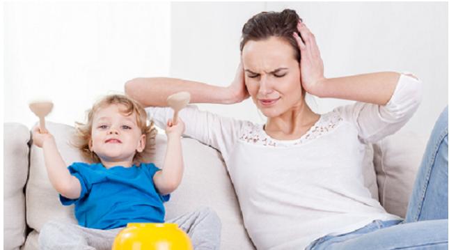 8 giai đoạn quan trọng hình thành tính cách của trẻ nhỏ